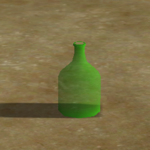 EmptyWineBottles.png